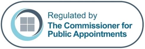 OCPA Regulated